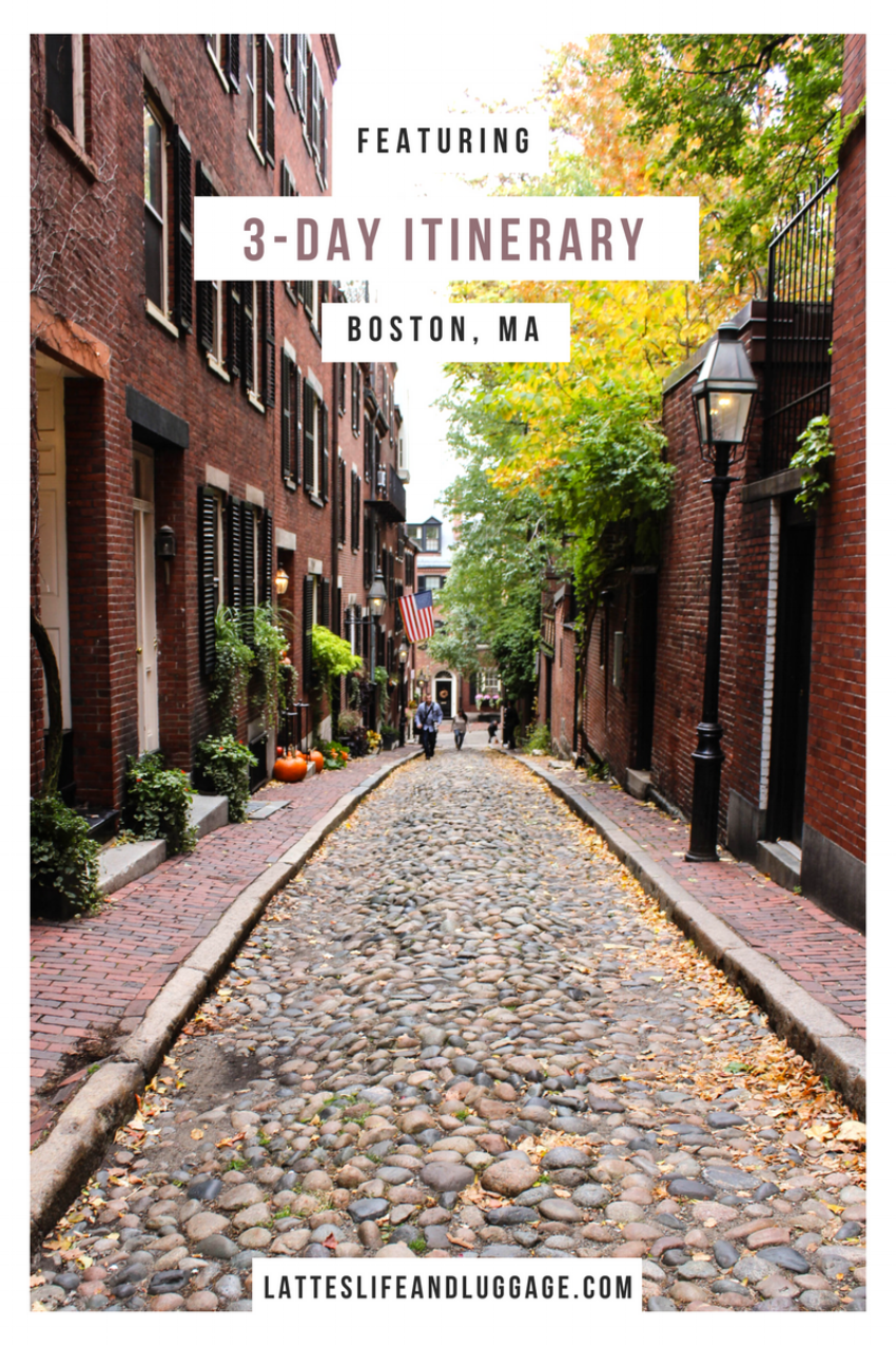Boston 3-Day Itinerary.png