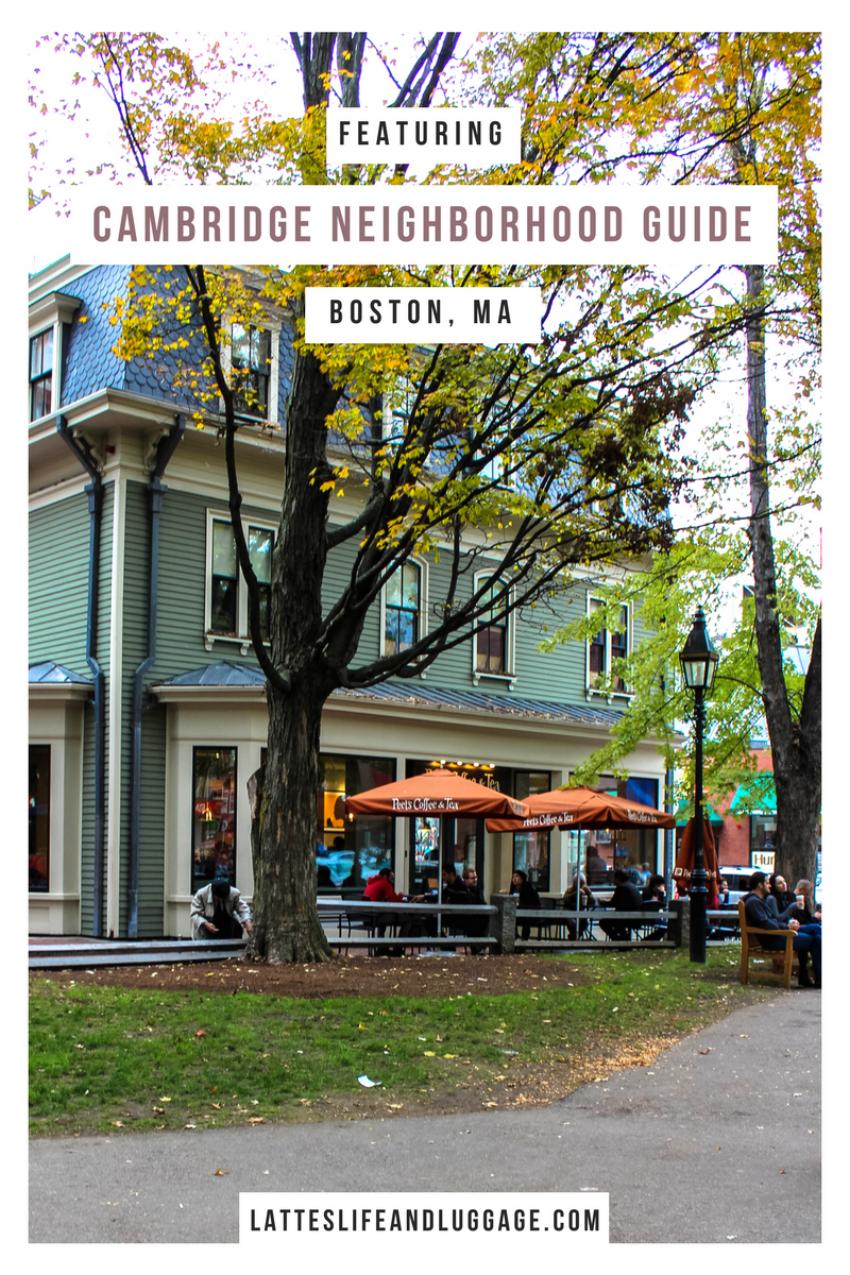 Cambridge Neighborhood Guide.png