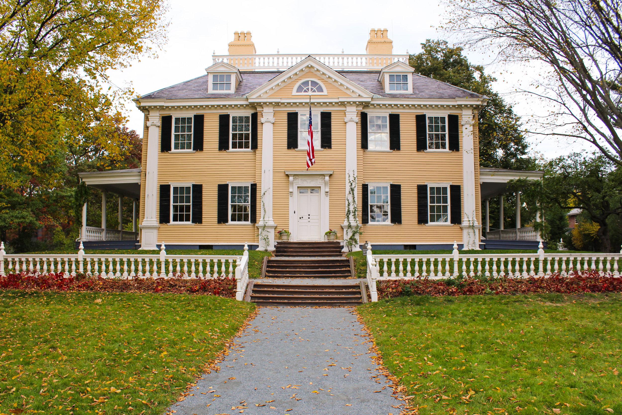 Longfellow House - Cambridge 1.0.jpg