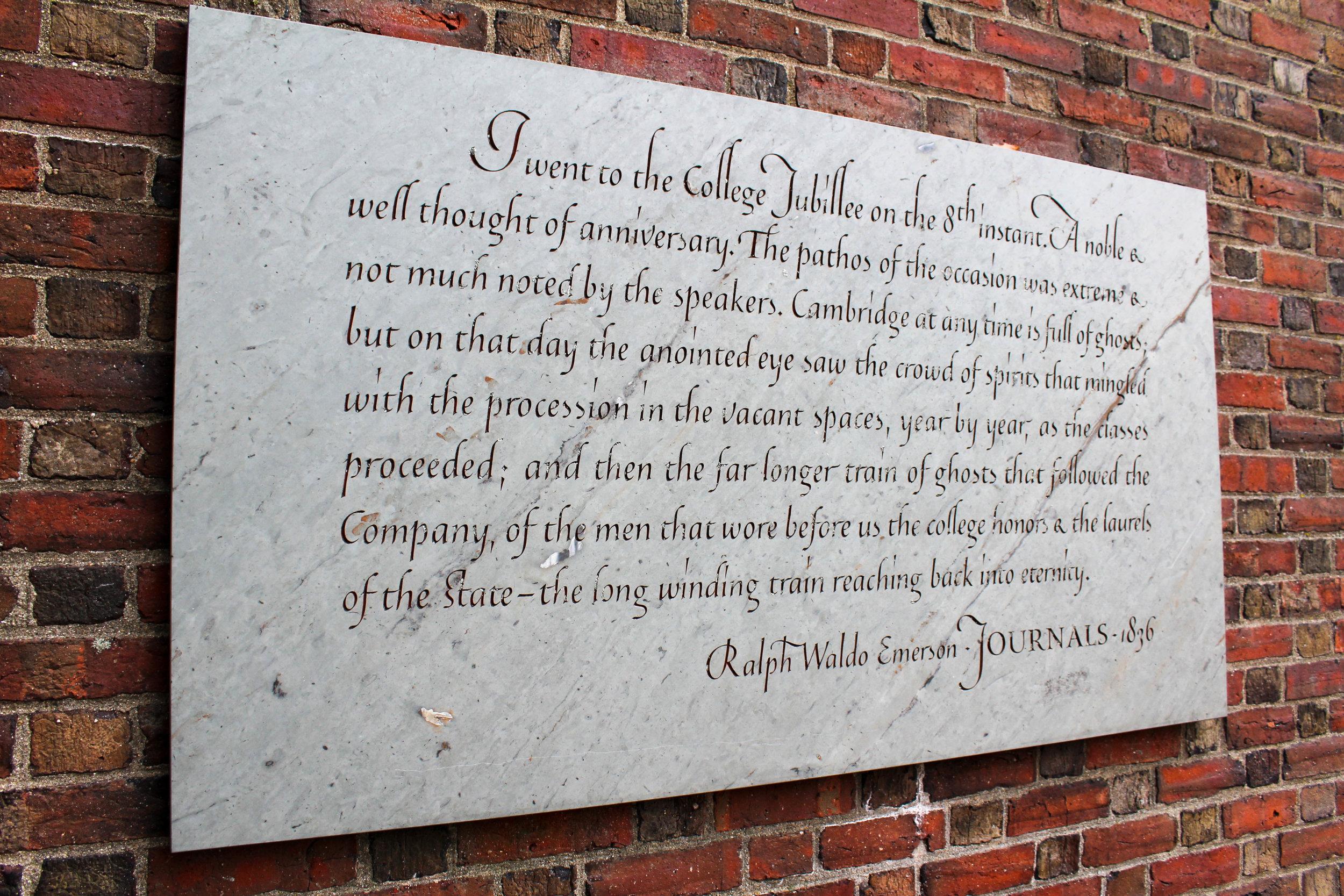 Harvard - Cambridge 2.0.jpg