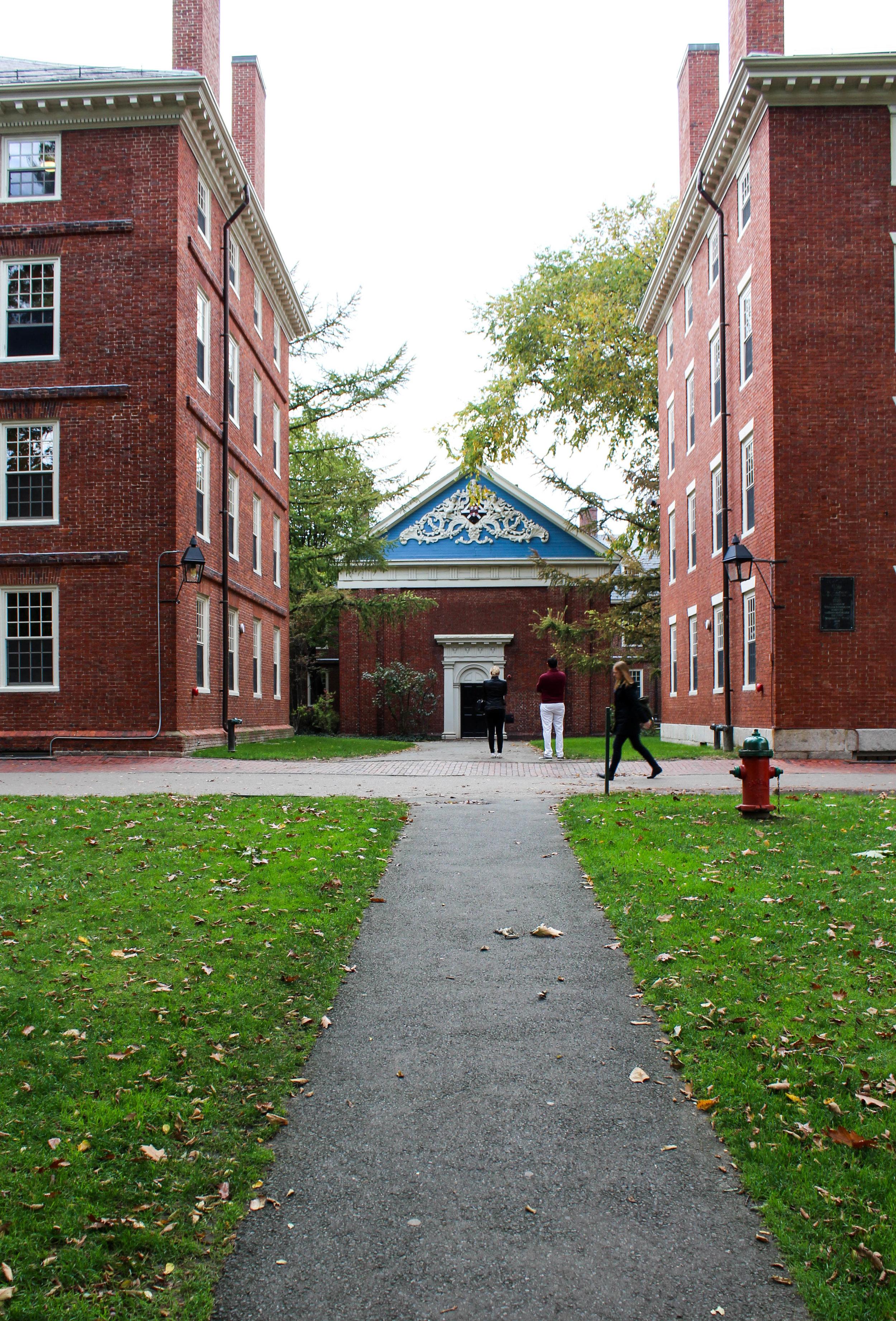 Harvard - Cambridge 6.0.jpg