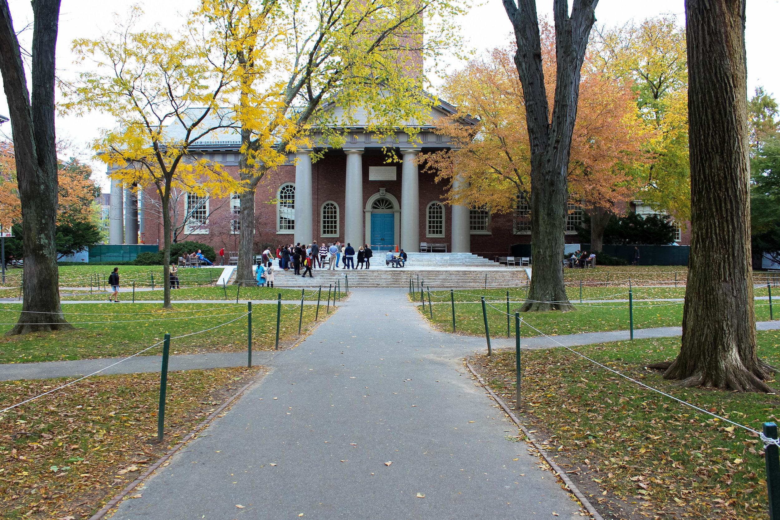 Harvard - Cambridge 9.0.jpg