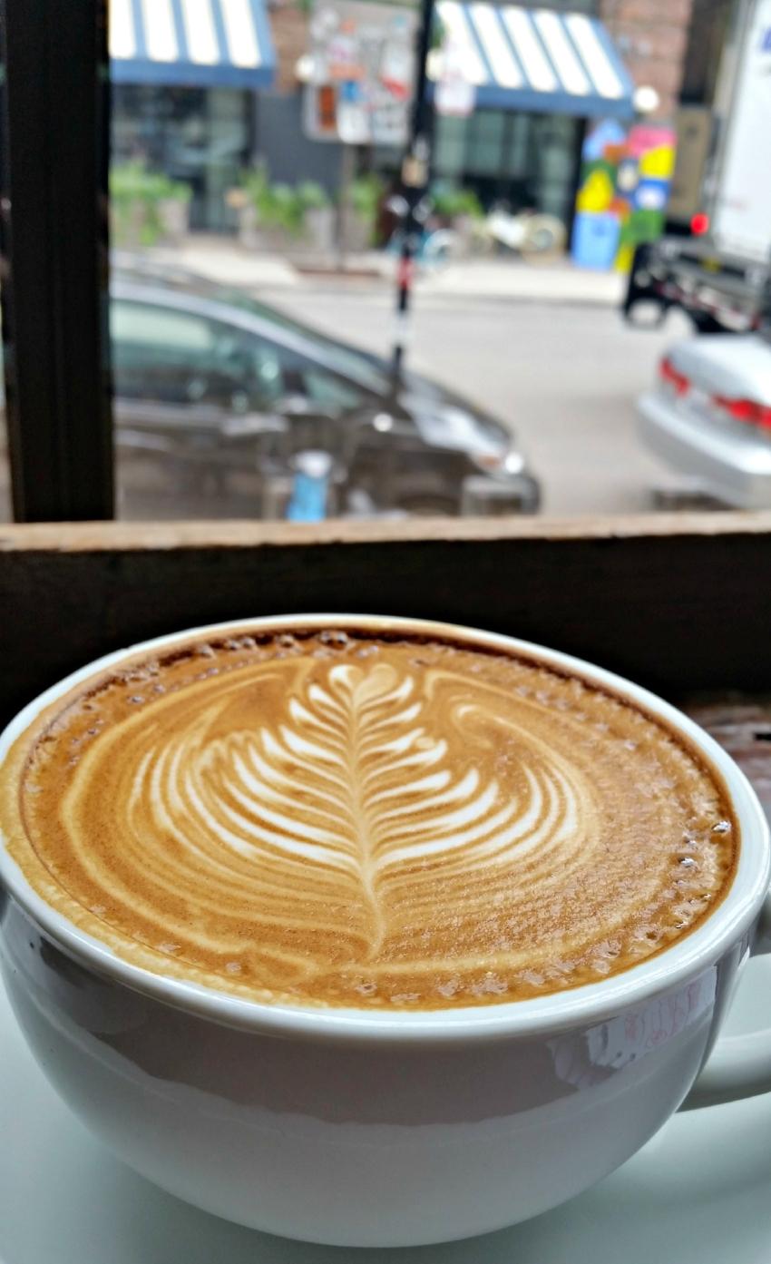 Sawada Coffee 1.0.jpg