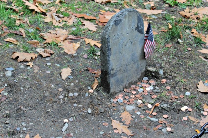 Granary Burying Ground - Boston 8.0.jpg
