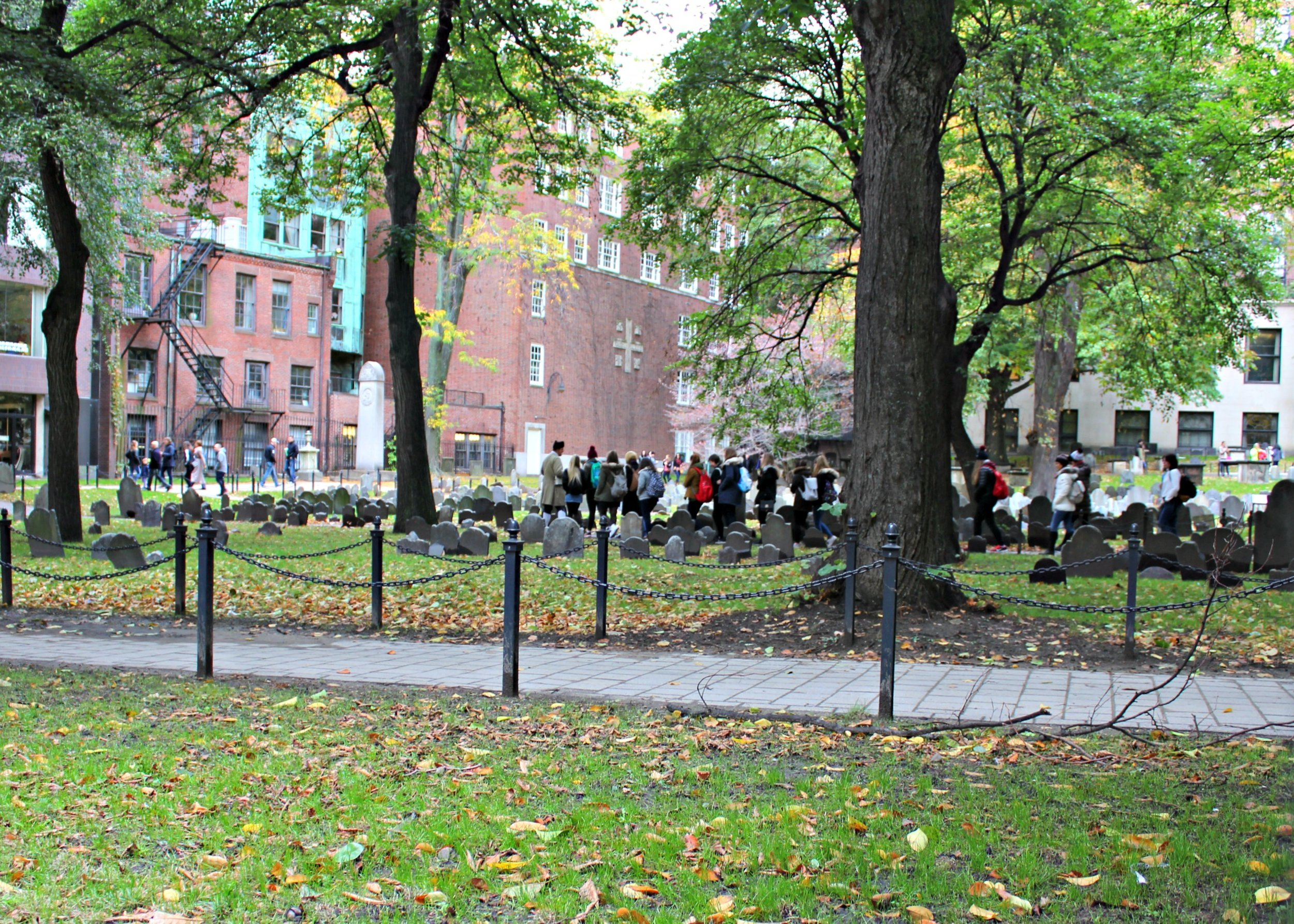 Granary Burying Ground - Boston 1.0.jpg