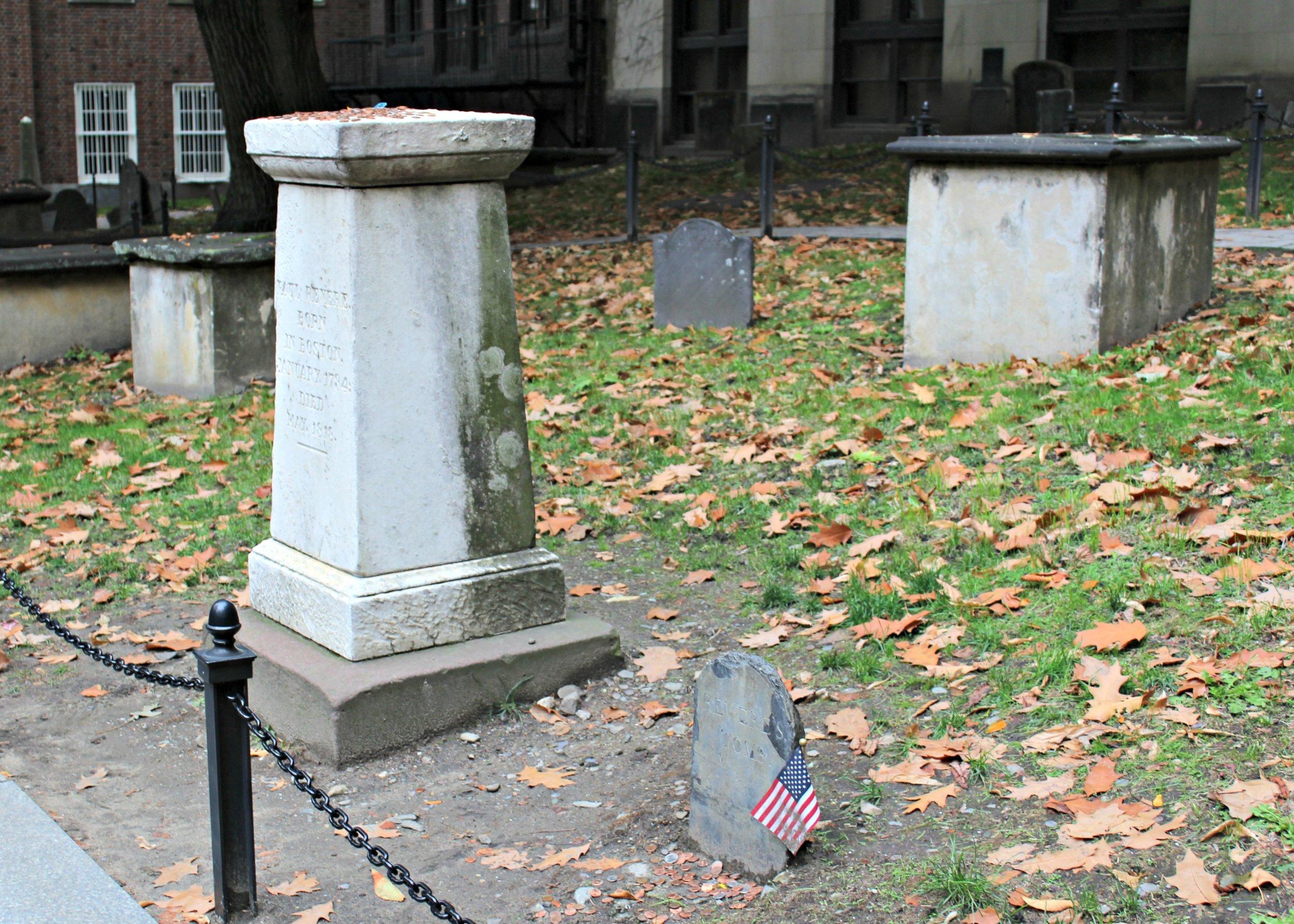 Granary Burying Ground - Boston 6.0.jpg