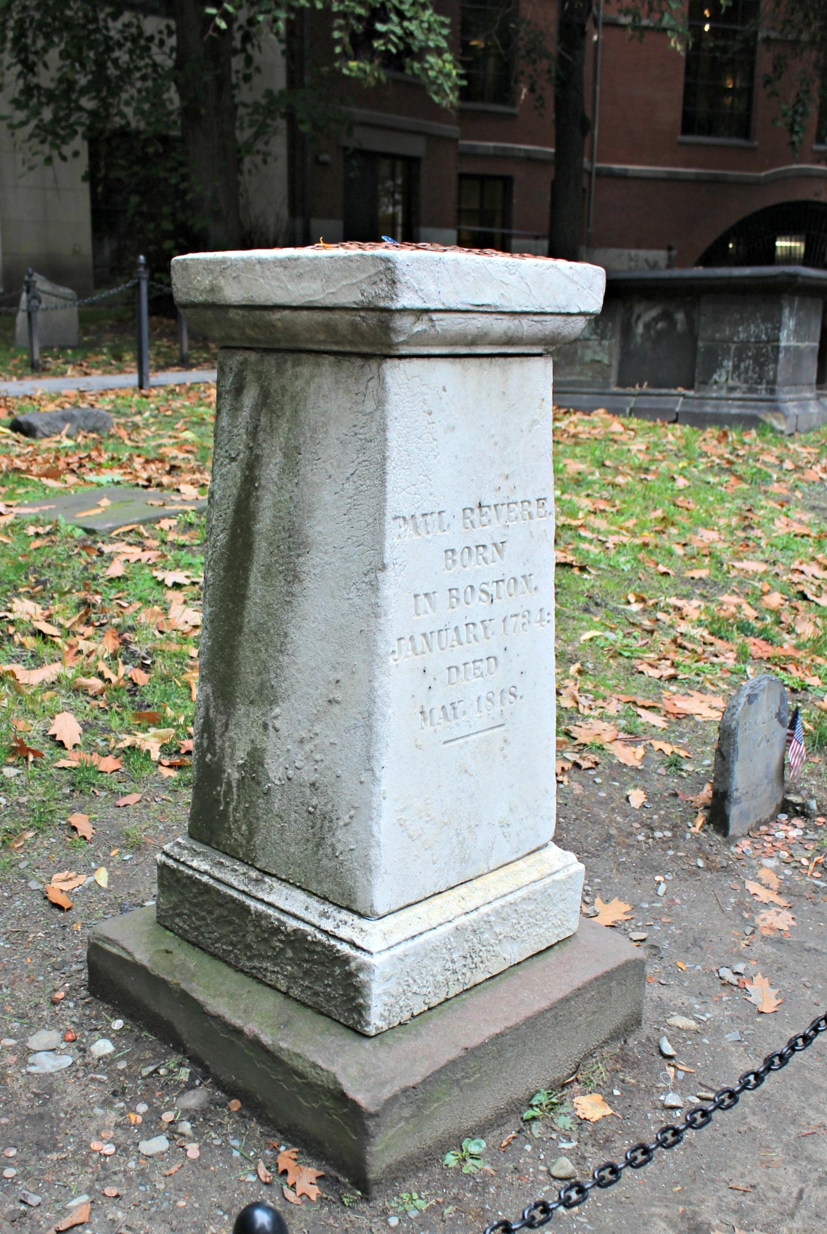 Granary Burying Ground - Boston 7.0.jpg