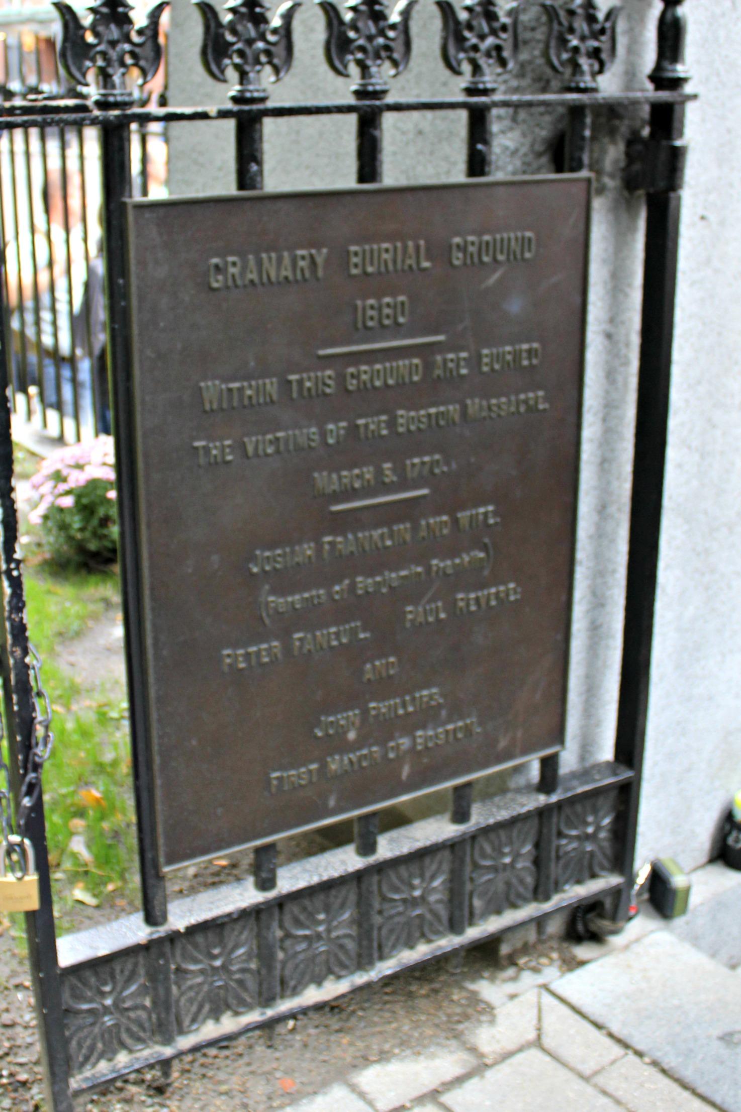 Granary Burying Ground - Boston 10.0.jpg