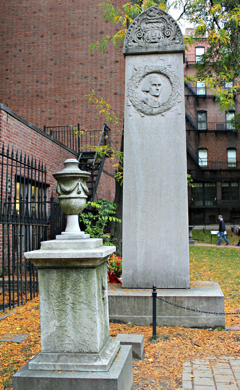 Granary Burying Ground - Boston 9.0.jpg