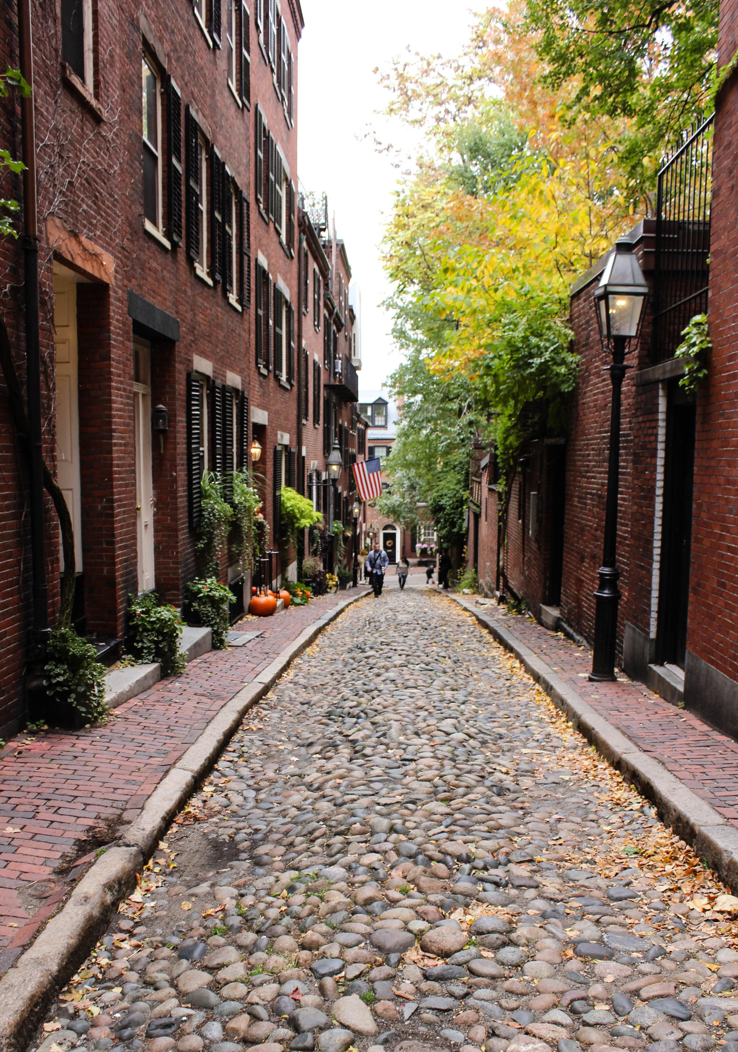 Acorn Street - Boston 2.0.jpg