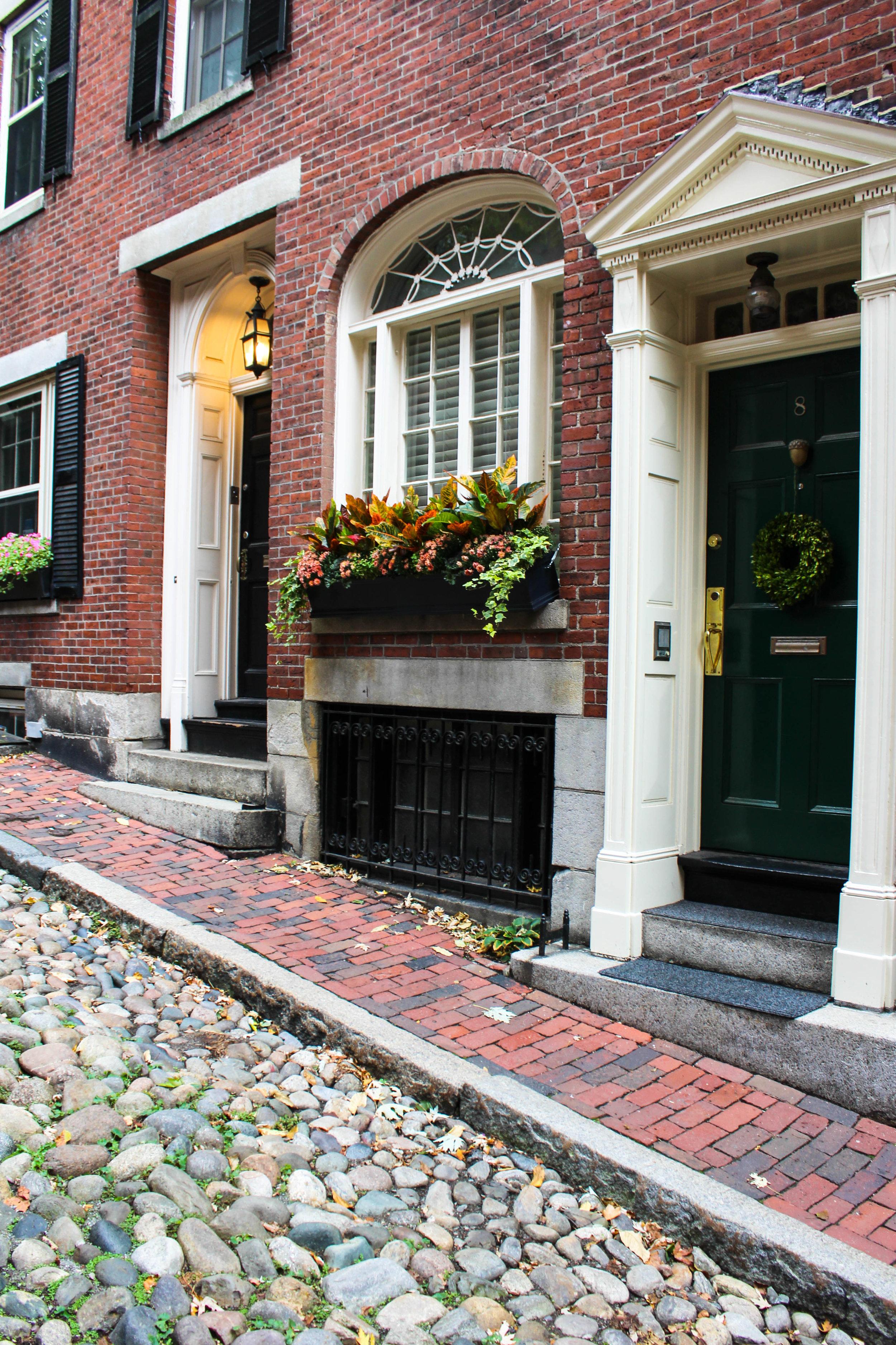 Acorn Street - Boston 5.0.jpg