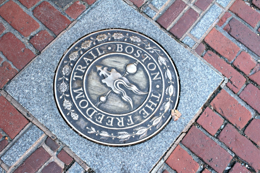 Freedom Trail - Boston ed.jpg