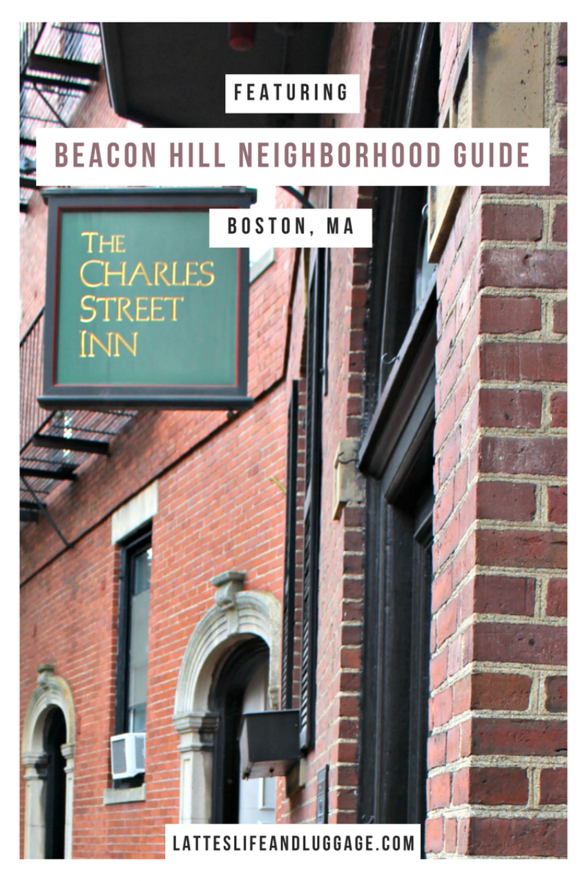 Beacon Hill Neighborhood Guide.png
