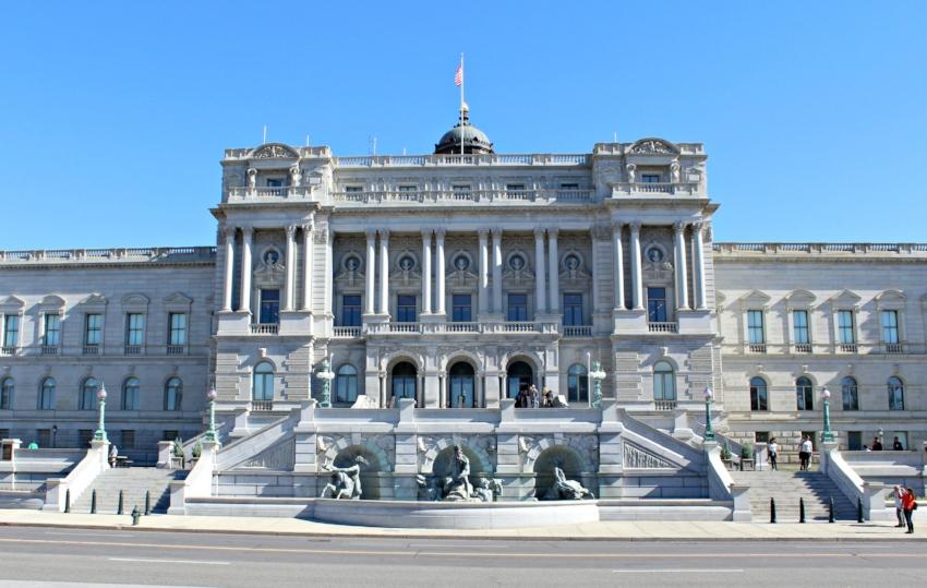Library of Congress ed.jpg