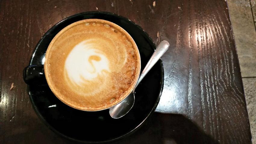 sip stir cafe 3.0.jpg
