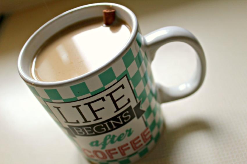 Fall Spice Coffee #1.0.jpg