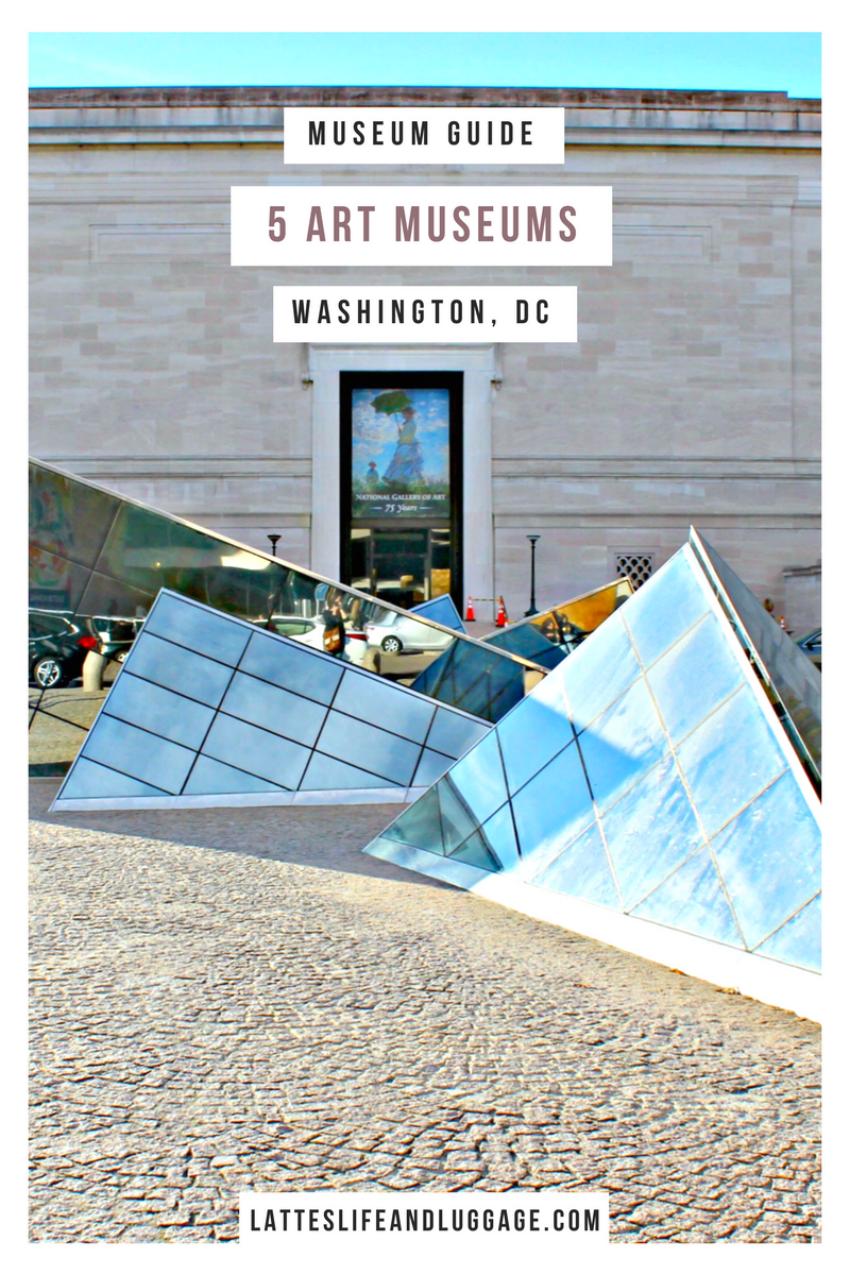 DC Museum Guide- Art.png