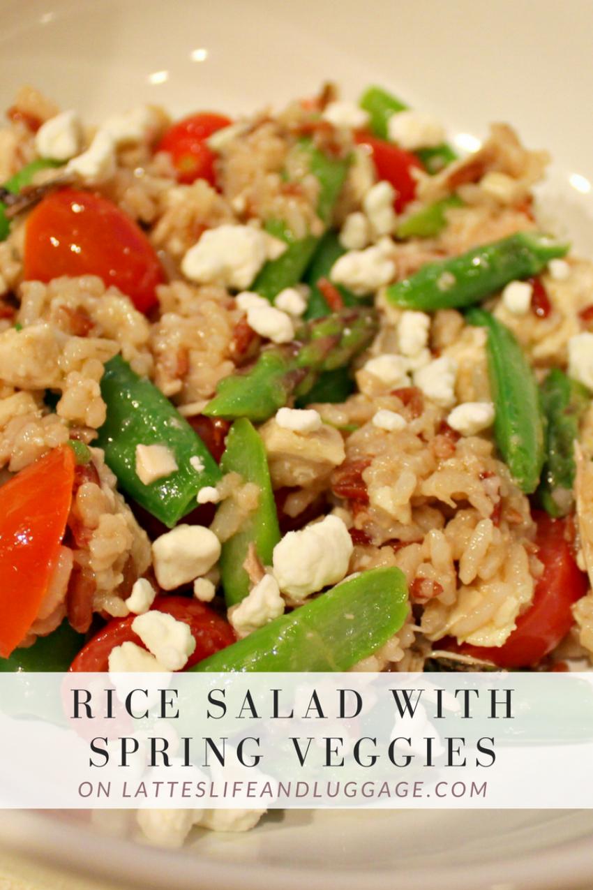 Rice_Salad_Spring_Veggies_Lattes_Life_Luggage.png