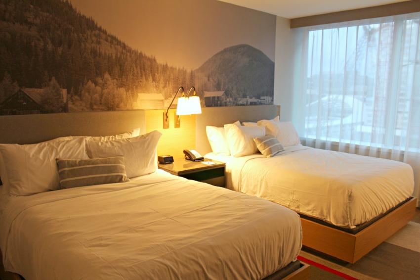 Hotel Indigo Denver 9.0.jpg