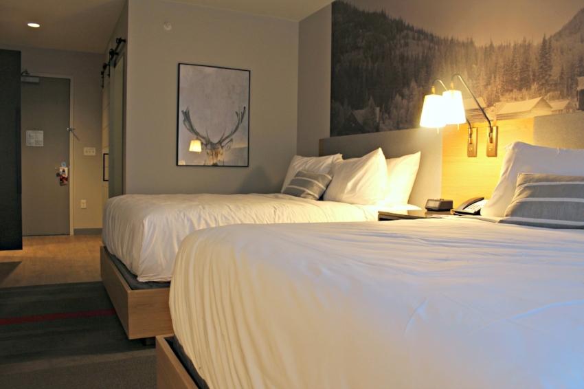 Hotel Indigo Denver 1.0.jpg