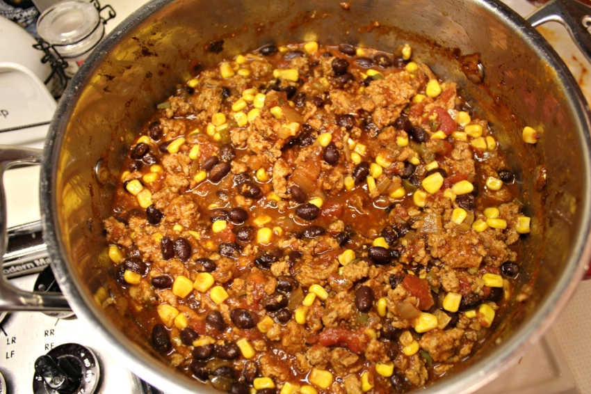 Spicy Turkey & Black Bean Chili 5.0.jpg