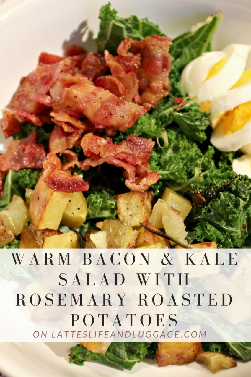 Warm_Bacon_Kale_Salad_Lattes_Life_Luggage.png