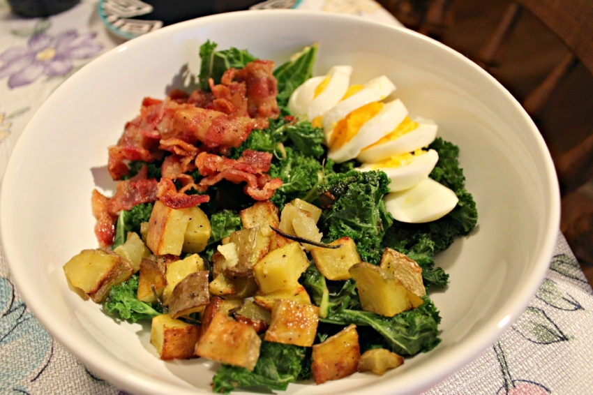Warm Bacon & Kale Salad 1.0.jpg