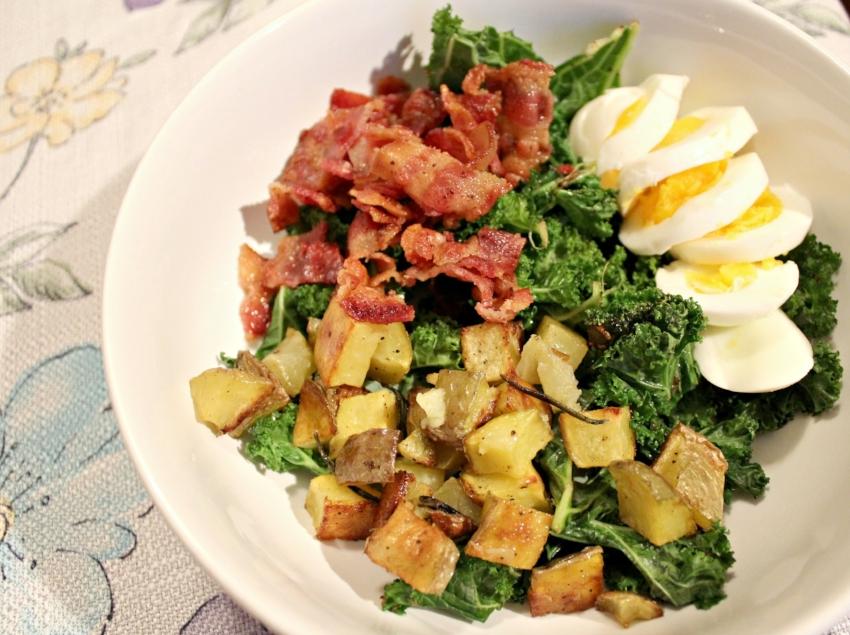 Warm Bacon & Kale Salad 2.0.jpg