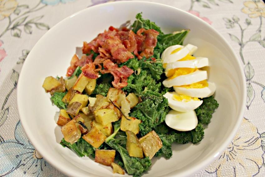 Warm Bacon & Kale Salad 3.0.jpg