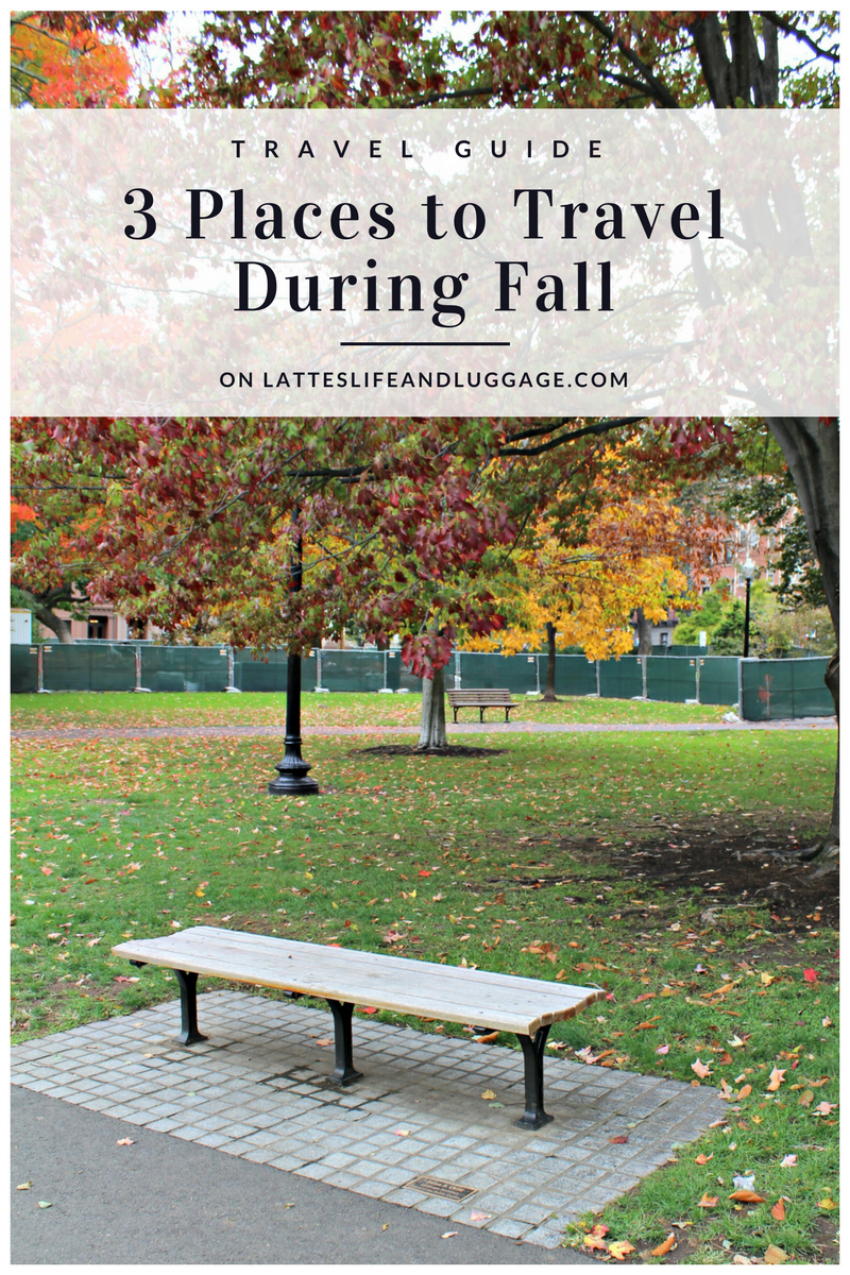 3 Places To Travel During Fall.png