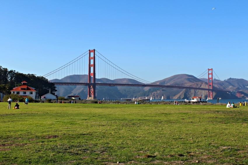 Golden Gate Bridge 4.0.jpg