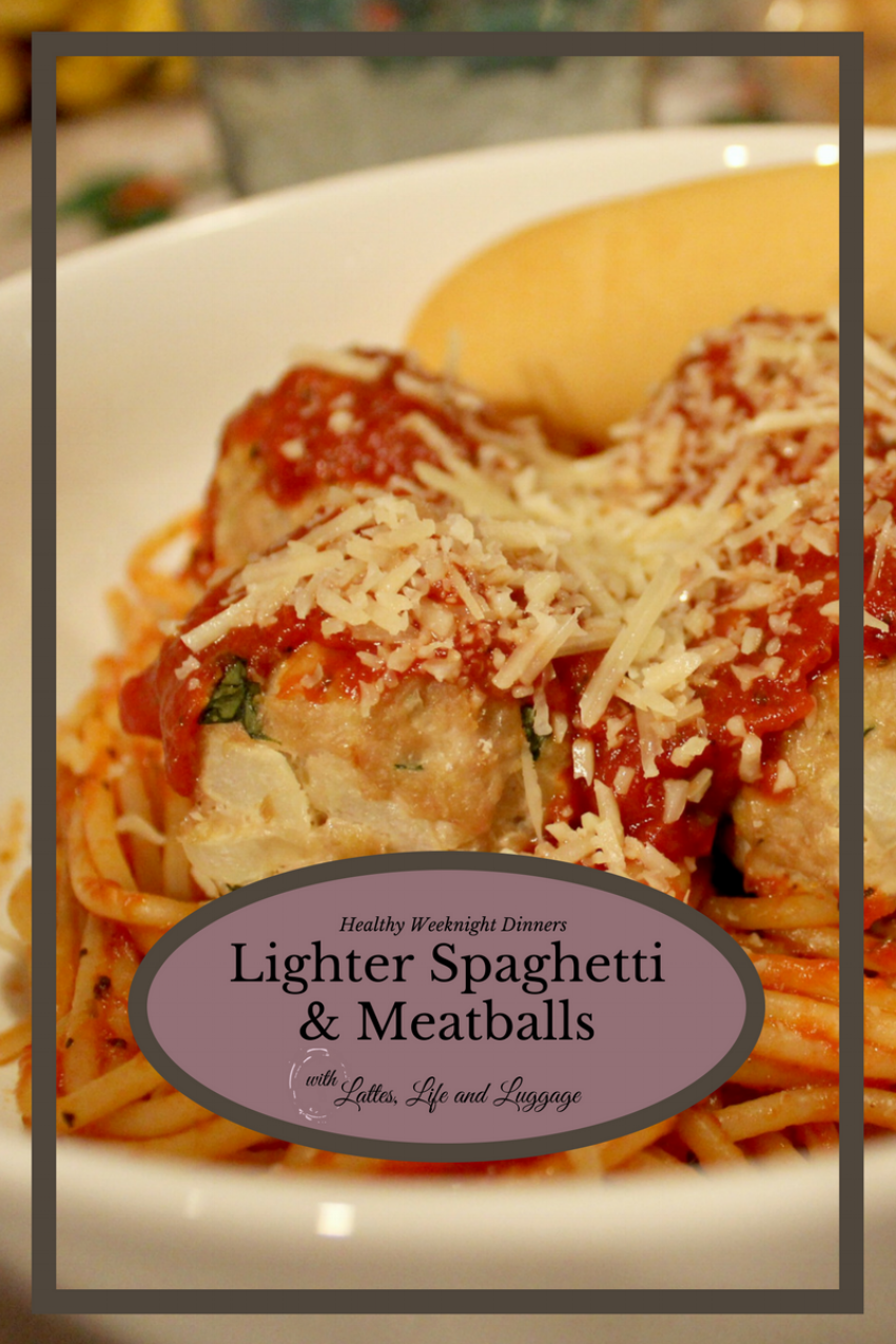 Lighter Spaghetti & Meatballs.png