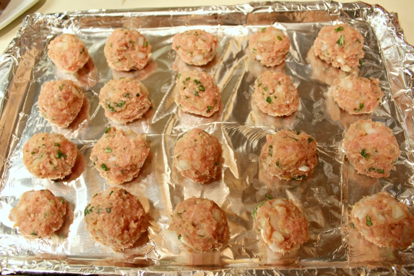 Lighter Spaghetti & Meatballs 3.0.jpg