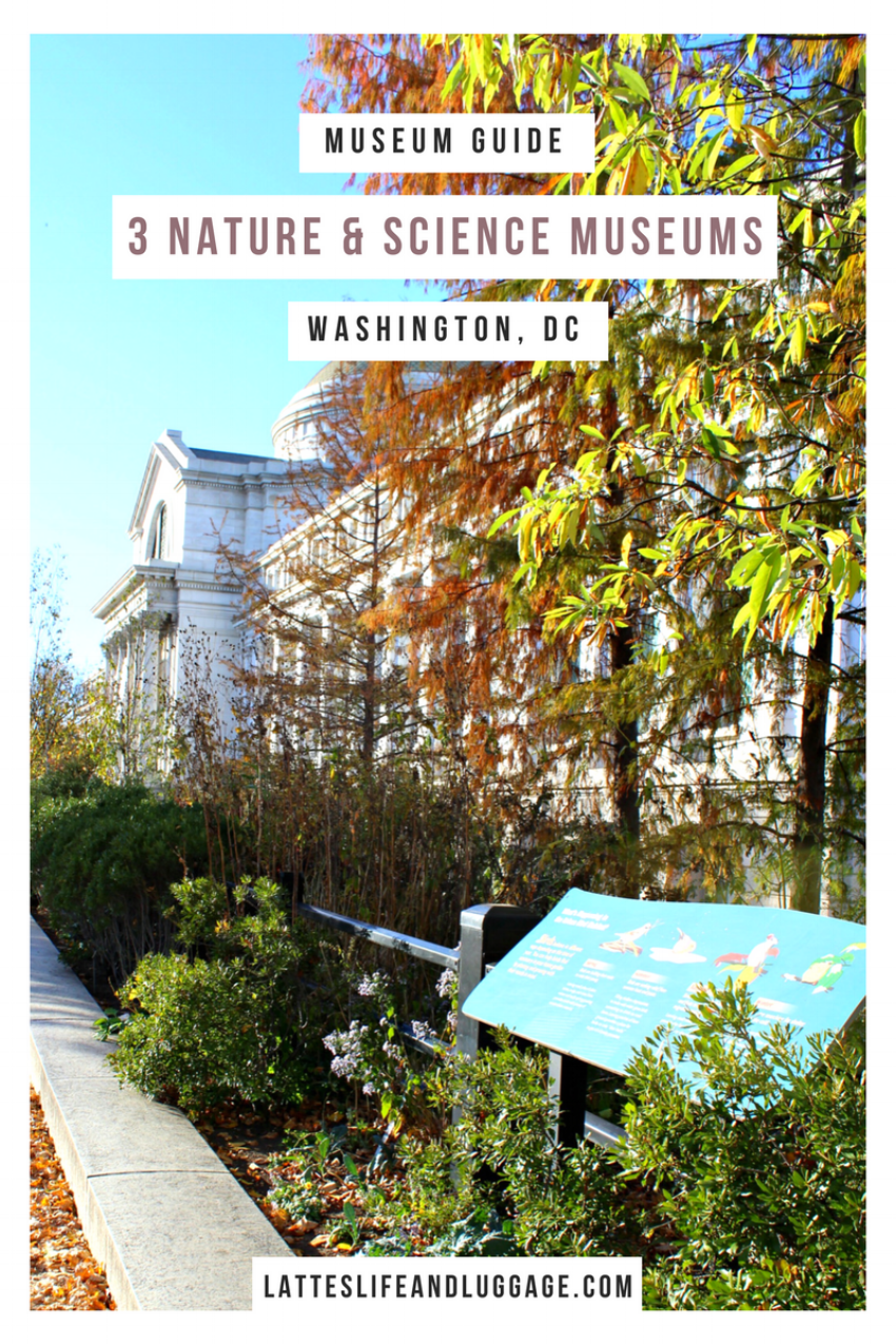 DC Museum Guide- Nature & Science.png