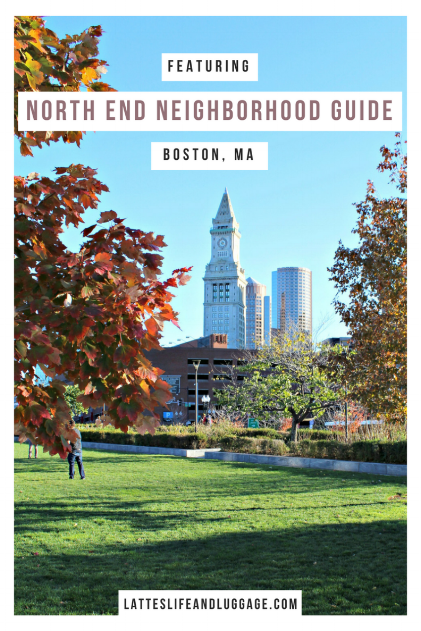 North End Neighborhood Guide - Boston.png