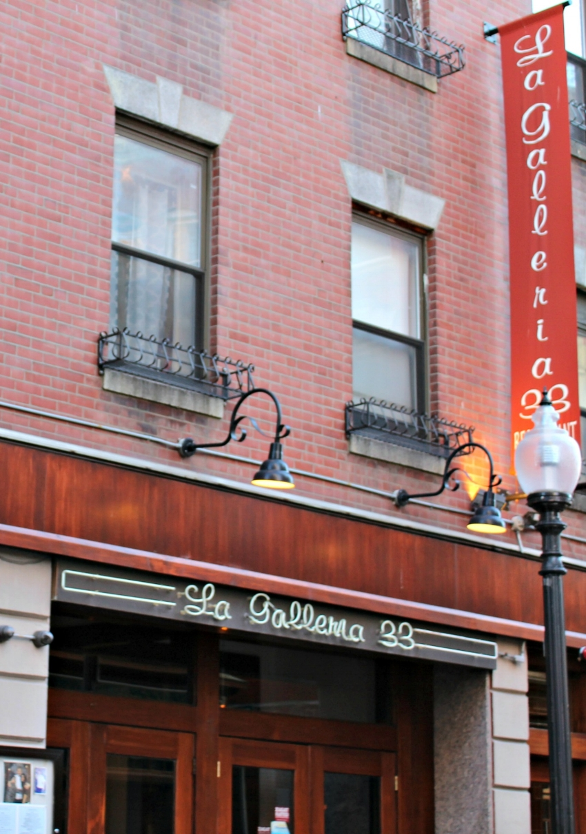 North End Neighborhood Guide 10.0.jpg