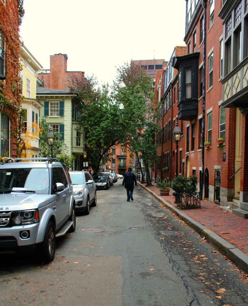 North End Neighborhood Guide 1.0.jpg