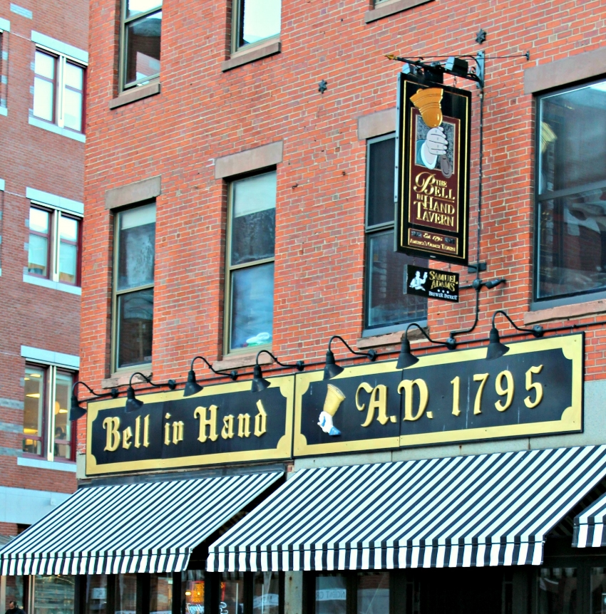 North End Neighborhood Guide 17.0.jpg