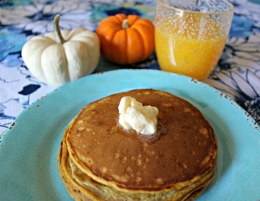 Pumpkin Pancakes 5.0.jpg