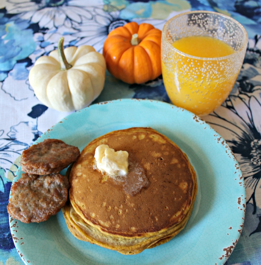 Pumpkin Pancakes 7.0.jpg
