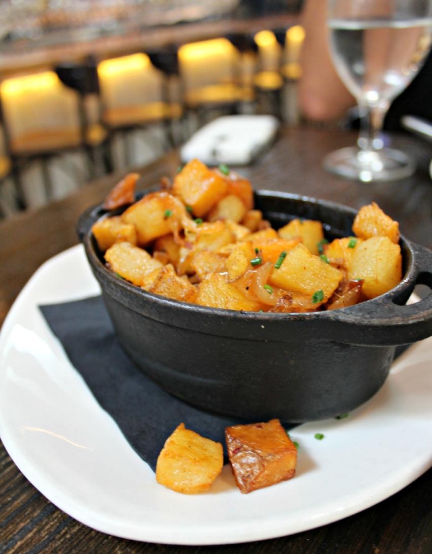 Ambar - Potato Hash 12.0.jpg