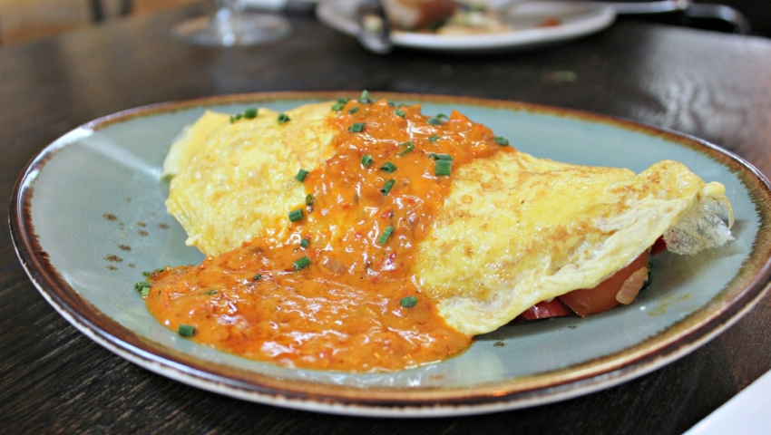 Ambar - Veggie Omelette 9.0.jpg