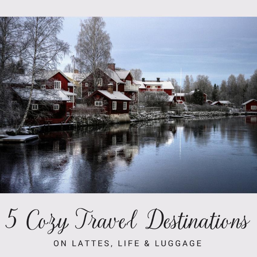 Cozy Travel Destinations.png