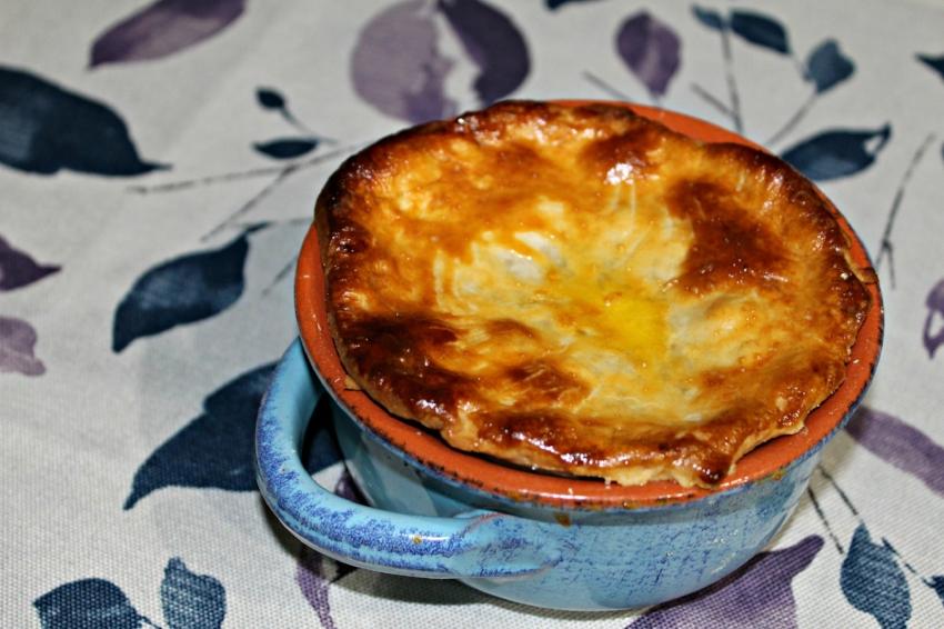 Chicken Pot Pie 4.0.jpg