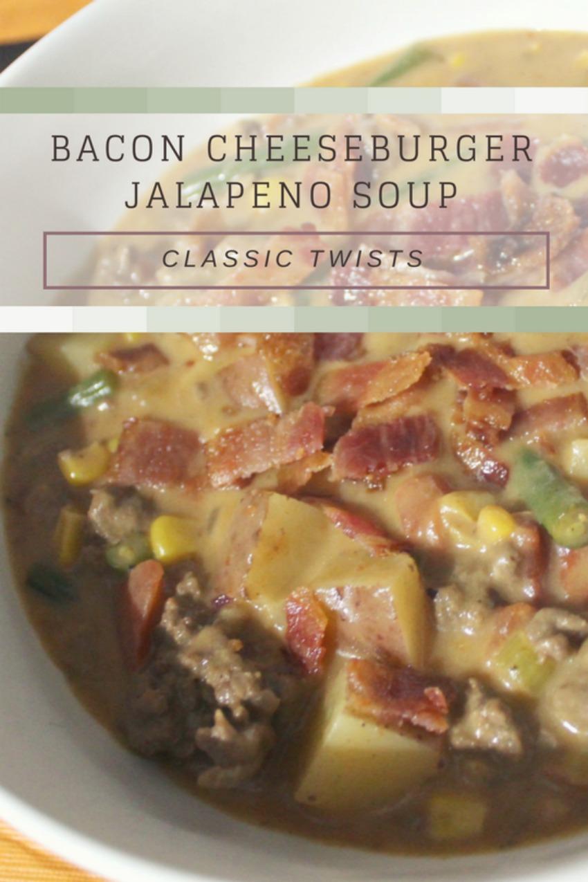 Bacon Cheeseburger Jalapeno Soup 850.jpg