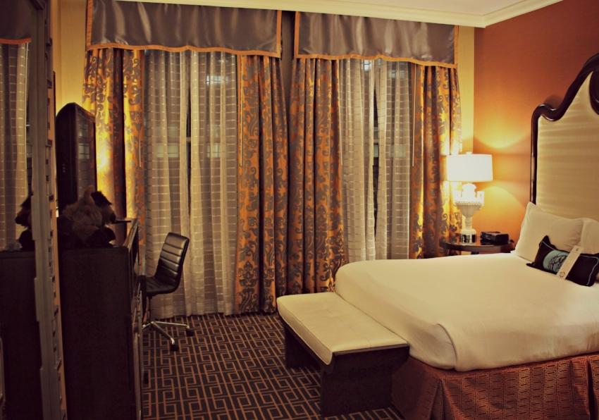 Hotel Monaco Denver 1.1.jpg