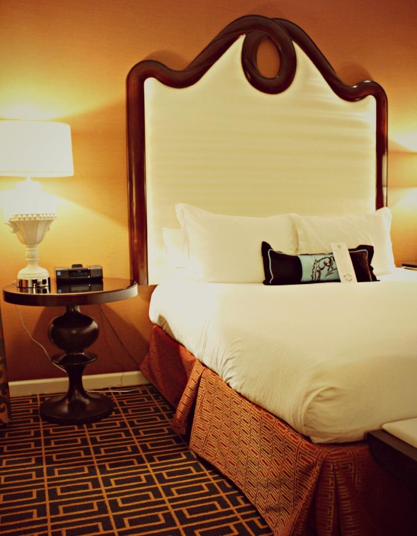 Hotel Monaco Denver 3.1.jpg