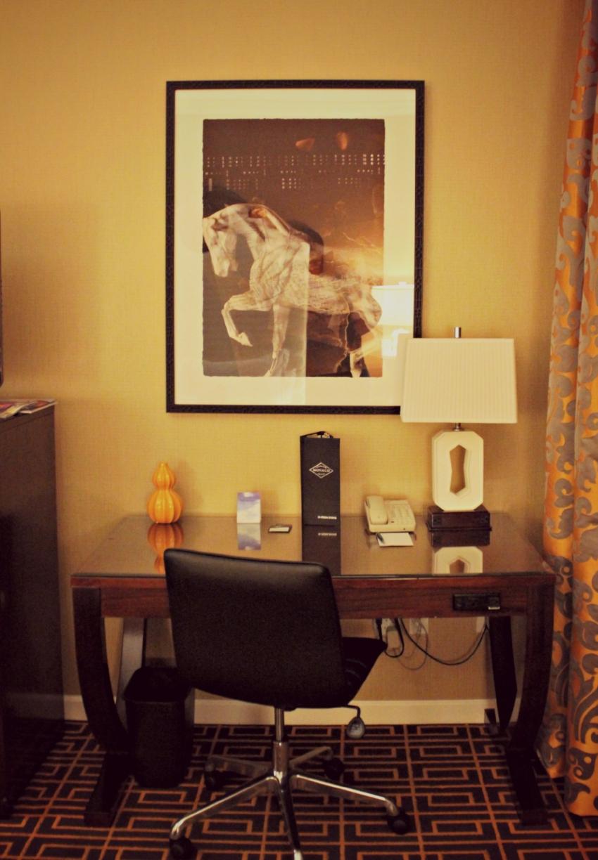 Hotel Monaco Denver 6.1.jpg