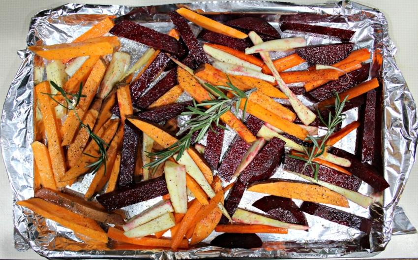 Roasted Vegetables 2.0.jpg