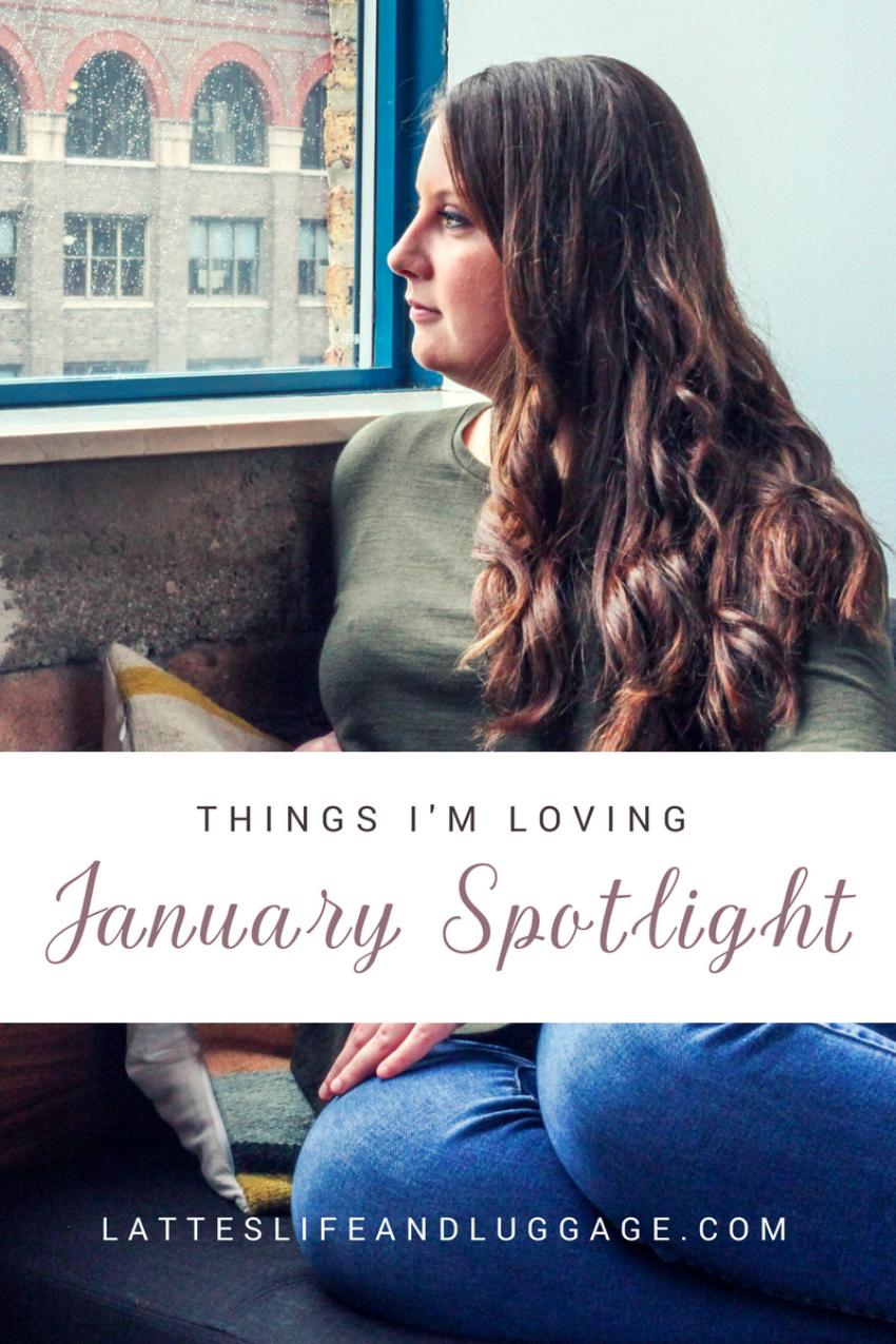 January Spotlight Header.png